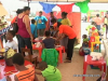 1000 Preschoolers Attend Expo in the City