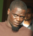 Belize City Duo Acquitted of 2010 Murder