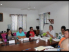 Maya Land Rights Commission Heads Training Workshop in Toledo