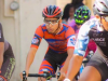 Budding Belizean Cyclists to Train with Mexican Professional