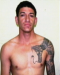Escaped Prisoner, Lincoln Bejerano, Back in Prison after 2.5 Years