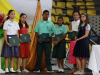 Ministry of Education Hosts the 2019 P.S.E. Awards Ceremony