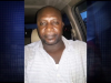 Ghanaian Cabbie Died from Injuries Sustained During Crash; Police Looking for Suspect