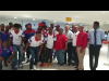Belize Jaguars Heads to Grenada