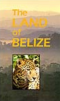 The Land of Belize