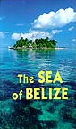 The Sea of Belize