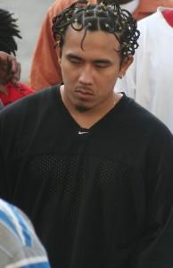 Alex Soler