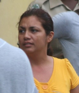 Xiomara Ceballos