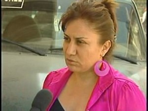 Yolanda Schakron