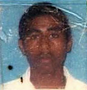 Ahmad Nah