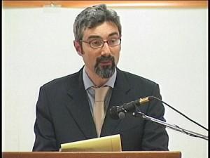 Marco Camagni