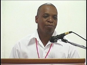 Ervin Perez