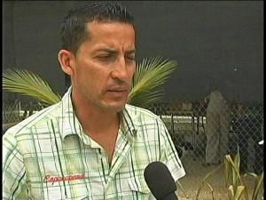 Dr. Olman Solano