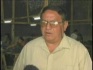 Rene Montero