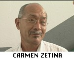 Carmen Zetina