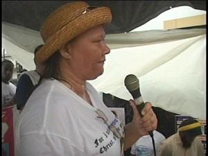 Danalyn Murrillo
