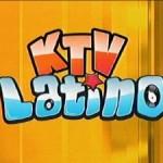 ktv-latino-300x225