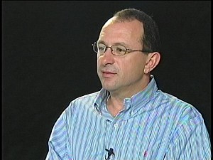 Mark Espat