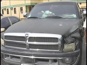 truck shooting 2