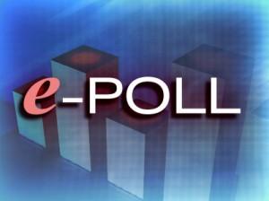 viewer poll (banner)
