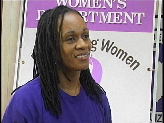 Belize single women