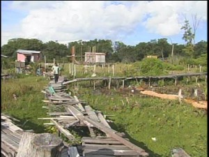 the problem of domestic violence in belize 1 the nature and extent of domestic violence  (re)discovery as a social problem in the 1970s this chapter explores these questions, beginning with an exam.