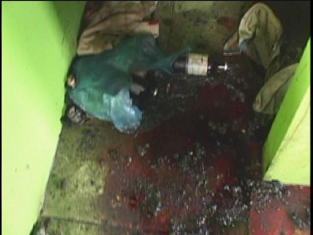 Gruesome Murders http://edition.channel5belize.com/archives/36167