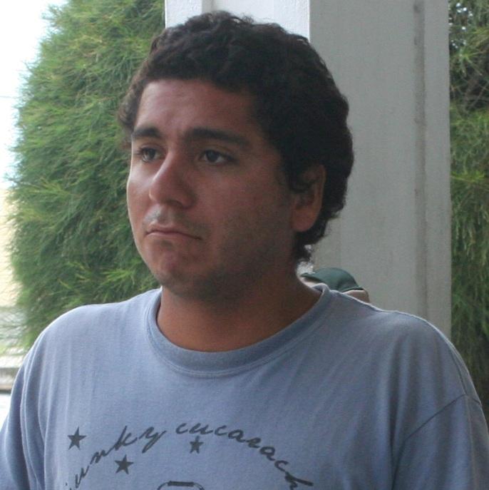 Enrique alvarez pictures news information from the web - Enrique alvarez ...