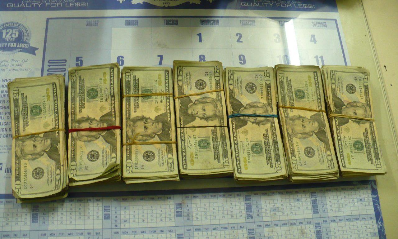 Payday loans broadway denver image 9