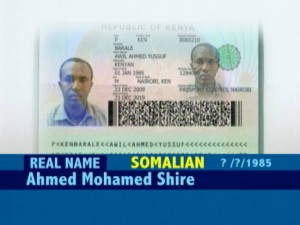 human trafficking in somalia Findings on the worst forms of child labor - somalia  a rehabilitation center for former child combatants and establishing a human trafficking and smuggling task .