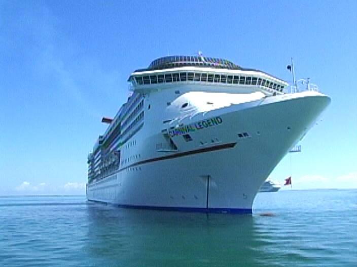 28 Awesome Carnival Cruise Galveston Belize Youmailr Com