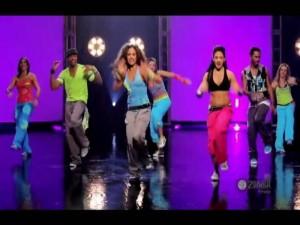 Healthy Living 2011 Top Fitness Fads Channel5belize Com