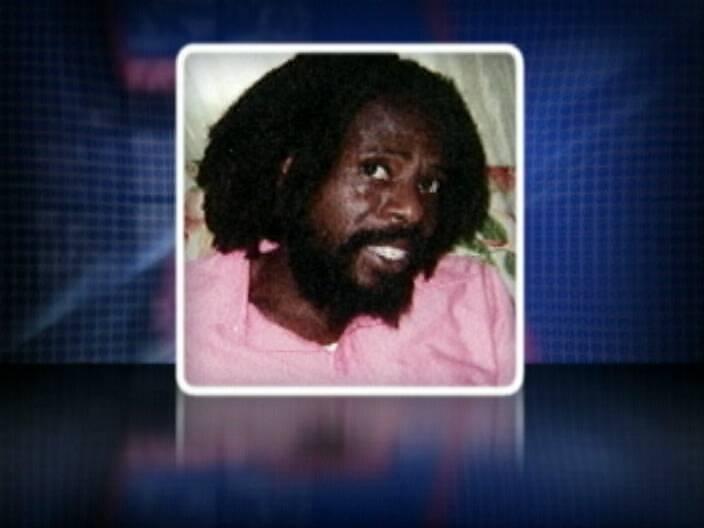 Found dead in San Pedro Prison CellSan Pedro Prison Cells