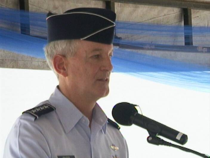U.S. Southern Command And Embassy Gives $4.5 Million In