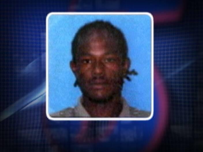 Murder in Pomona Valley   Channel5Belize com