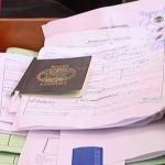 Passport0004-150x150.jpg