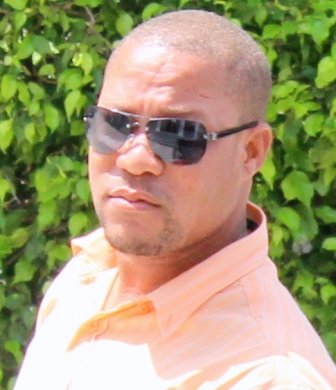 Yellow Man charged for beating up 'Faada' Henry | Channel5Belize ...