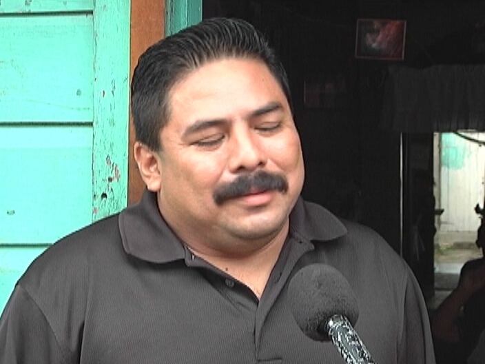 luis mendez a jaguar at heart dies in traffic accident