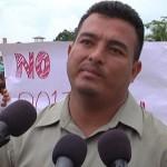 Oscar Barrera