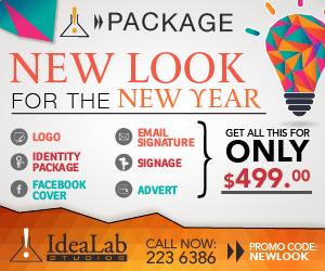 IdeaLab Studios