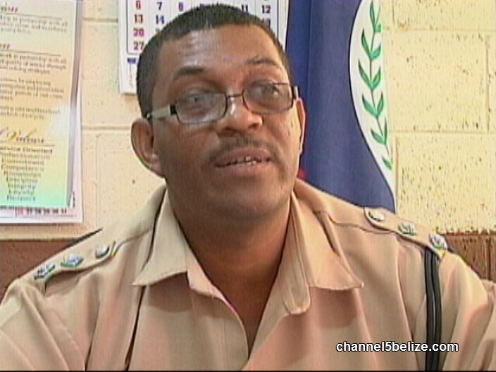crime in belize essay Trustworthy answers to the crime rate against americans and other expats in belize and thousands of other topics, provided by a diversified group of experts.