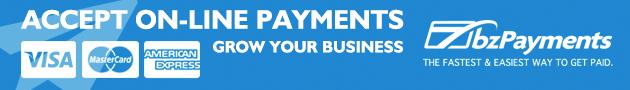 bzPayments.com