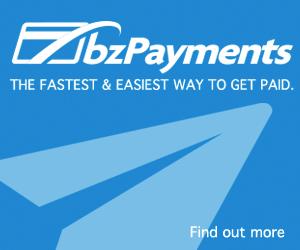 bzPayments