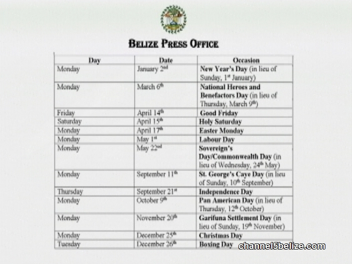 Heres A Little Help To Get You Over Holiday Blues Mark Your Calendars For Some Long Weekends In 2017 Today The Ministry Of Home Affairs Announced Next