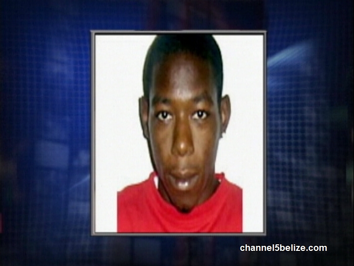 nathaniel abraham murder accused Pontiac, michigan (cnn) -- a michigan jury met for a third day monday and recessed without reaching a decision in the case of 13-year-old nathaniel abraham.