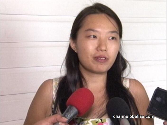 Taiwan Offers Art Culture Exchange   Channel5Belize.com
