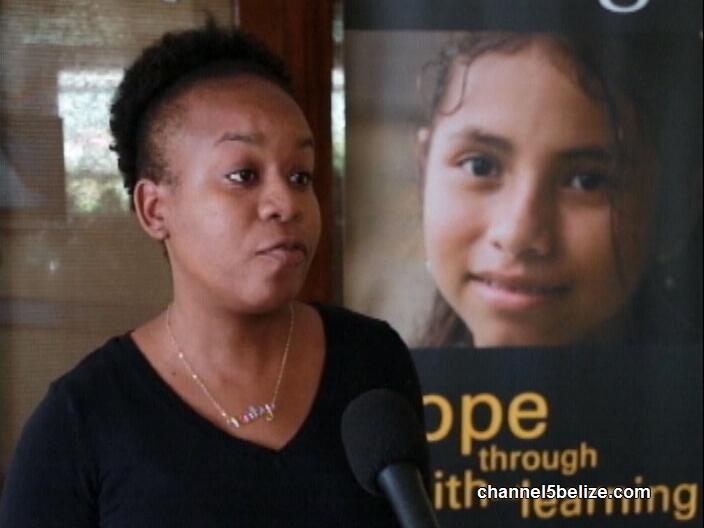Academia Dominicana de la Lengua » 8 Year Old Pornstar