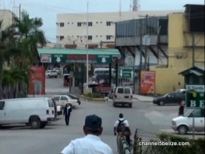 belize commercial free zone Commercial free zone: exemptions and benefits no restrictions on foreign exchange out of or within a cfz, including the sale of foreign currency or the transfer of foreign exchange.