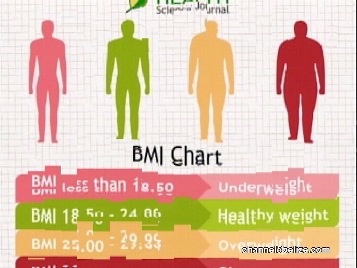 Healthy Living Why Your Weight Scale May Be Lying To You