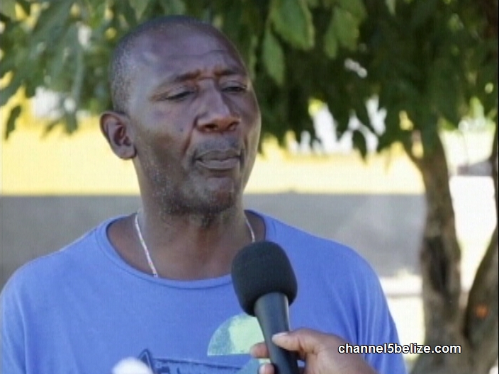 Cold-Blooded Shooting in Dangriga Scares Kids, Jamaican Community